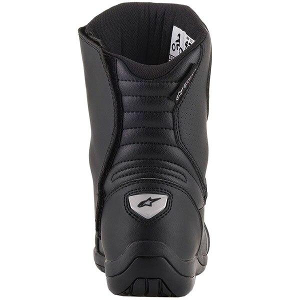 4d1163b3b Alpinestars Ridge V2 Drystar Boots - Black - FREE UK DELIVERY