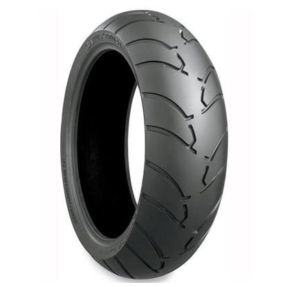Bridgestone Battlax BT-028 G - 200/50 R18 (VMAX 09)