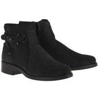 Alpinestars Stella Kerry Waterproof Boots - Black Matt