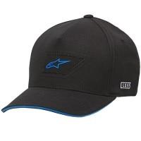 Alpinestars Freedom LXIII Hat - Black