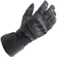 ARMR Moto WPL250 Glove - Black