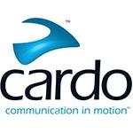 Motorbike Cardo Systems