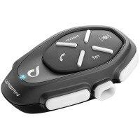 Interphone Urban Bluetooth Intercom