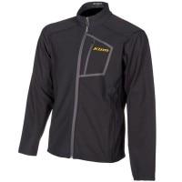 Klim Textile Inferno Jacket - Black