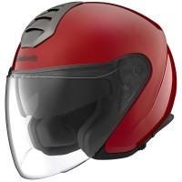 Motorbike Schuberth M1