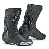 Waterproof Motorcycle Boots