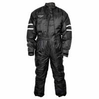 Spada Motorcycle Motorbike Eco Waterproof Men/'s Oversuit
