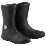 Alpinestars Stella Gran Torino Gore-Tex Boots - Black