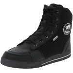 Furygan Ted D3O Sympatex Boots - Black