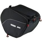 Givi EA105 Easy Tunnel Bag - 18L