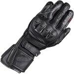 Held Chikara Pro Glove - Black