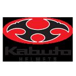 Kabuto Helmets
