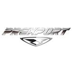 Prexport Boots