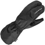 Rev'it Spokane H2O Over Gloves - Black