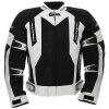 RST Pro Series Ventilator 4 Textile Jacket - Black / Silver