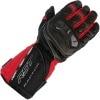 RST Raptor 2 CE Waterproof Glove - Red