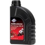 Silkolene - Pro 4 Energy 10W-30
