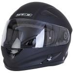 Spada RP700 - Rubber Black