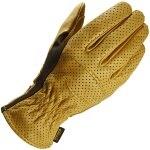 Spidi Summer Road Gloves - Ochre