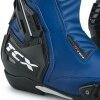 TCX S-Race Boots - Blue