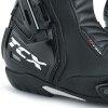 TCX S-Race Boots - Black