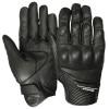 Weise Vagos Glove