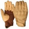 Weise Victory Glove