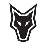 Wolf Clothing